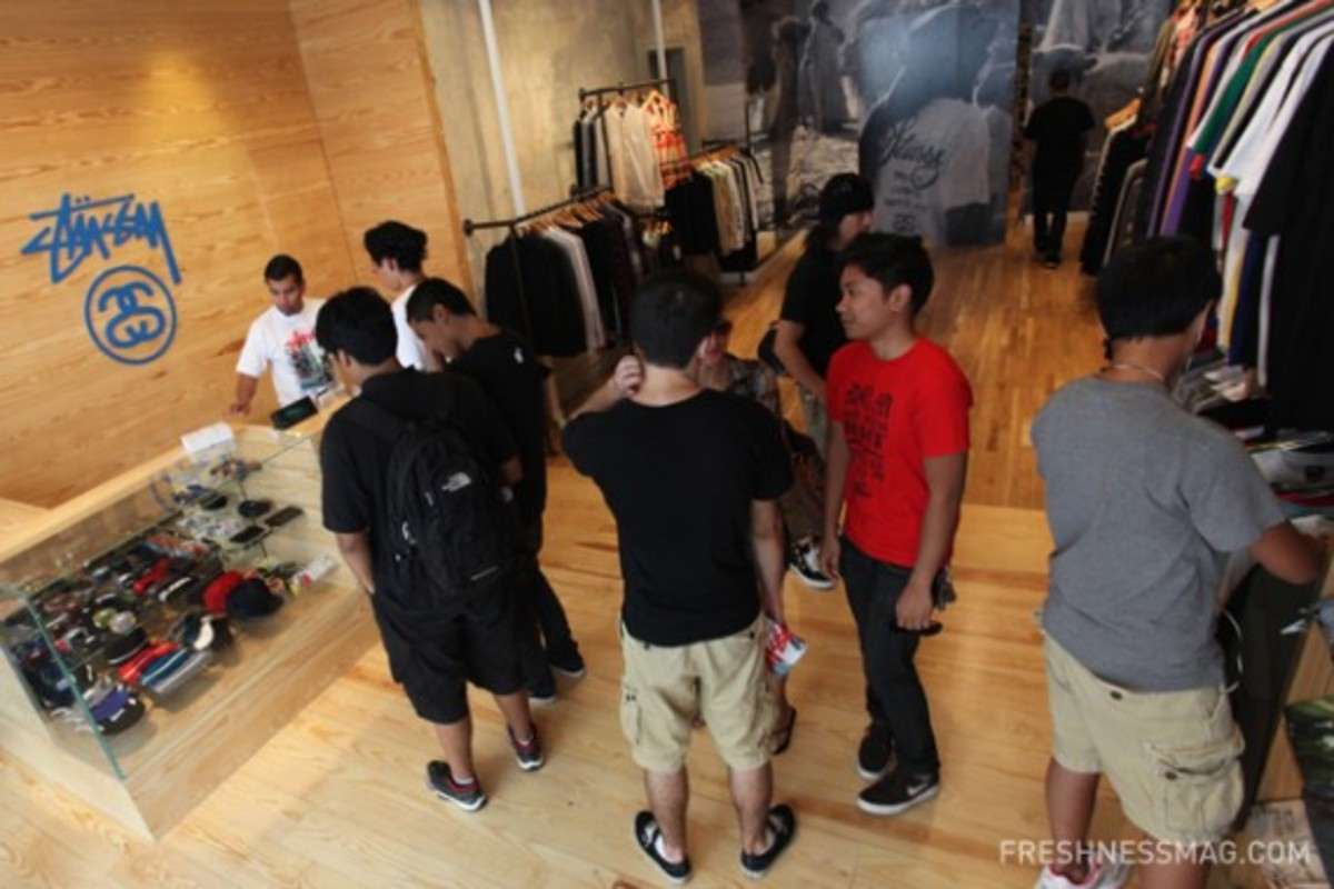 stussy-nyc-grand-opening-line-up-02