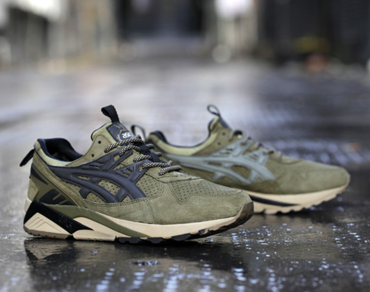 footpatrol-asics-gel-kayano-01