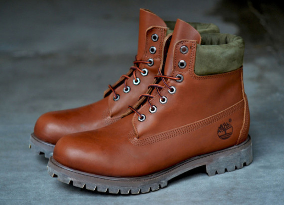 mobb-deep-timberland-level-61-boots-01
