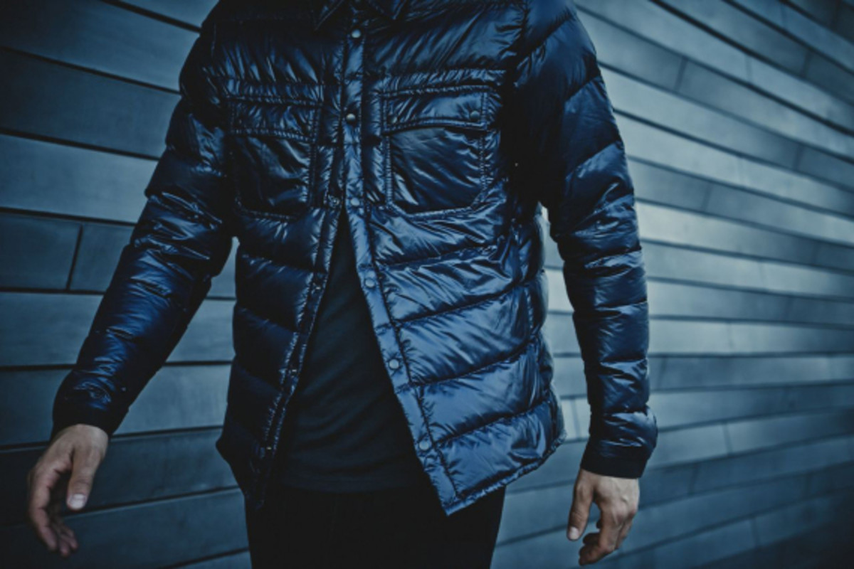 isaora-fall-winter-2014-stay-warm-better-collection-03