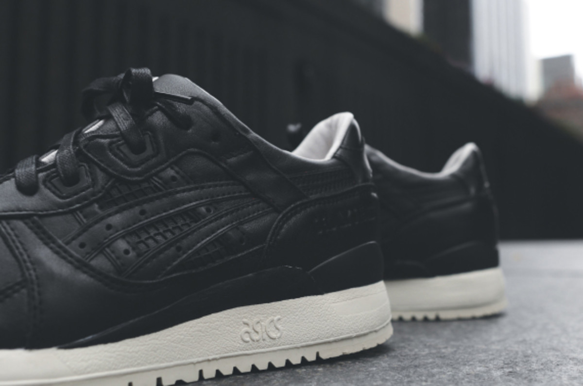 kith-asics-grand-opening-collection-08