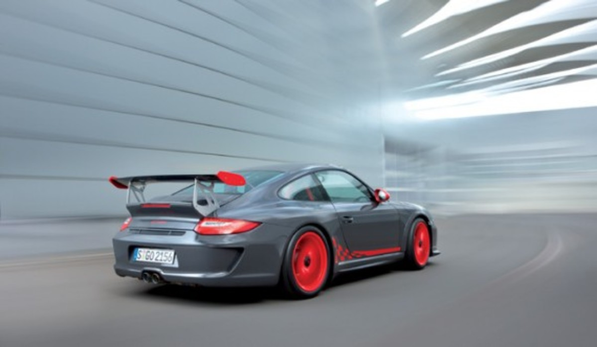 911-gt3-rs3
