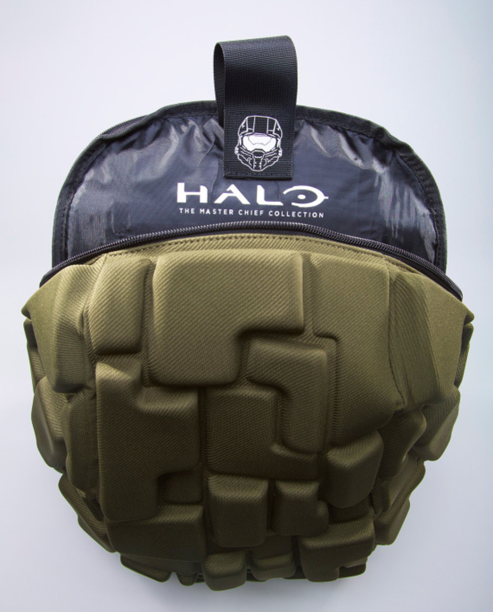 HALO: The Master Chief Collection - VIP Kit - 2