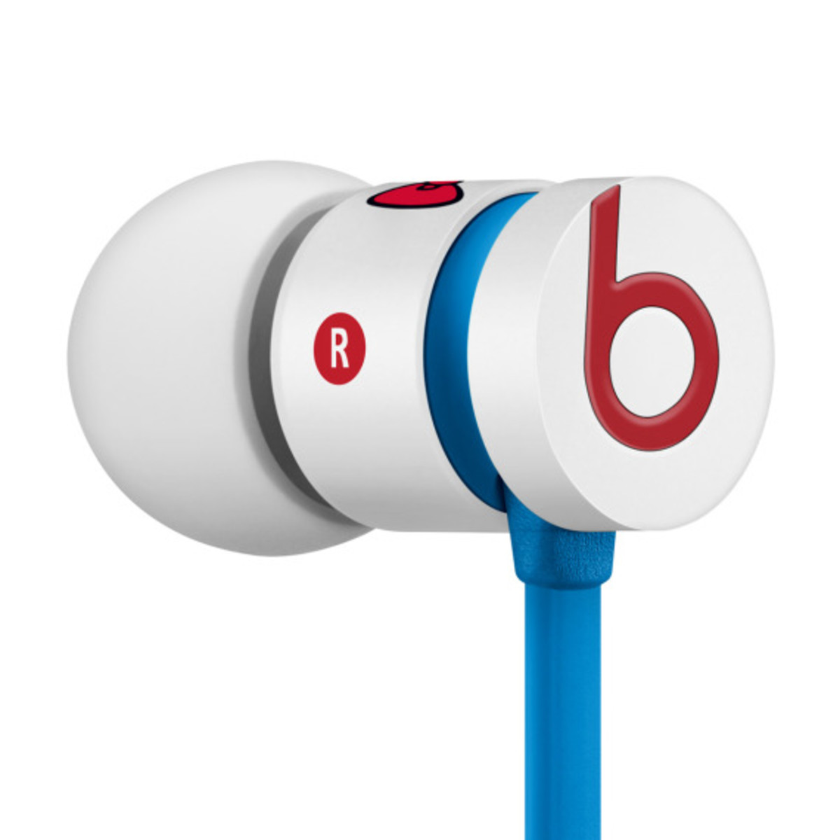 Beats by Dr. Dre x Hello Kitty - 40th Anniversary urBeats Earphones - 18