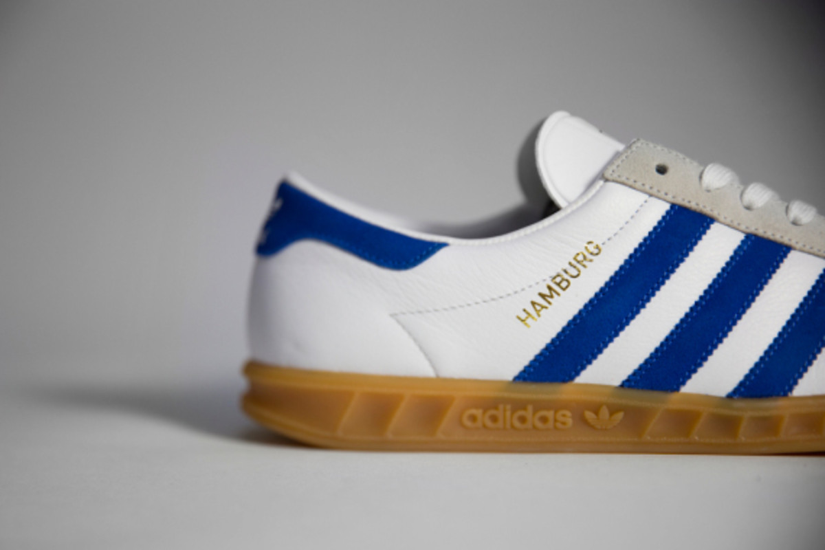 adidas-originals-hamburg-pack-size-exclusive-04