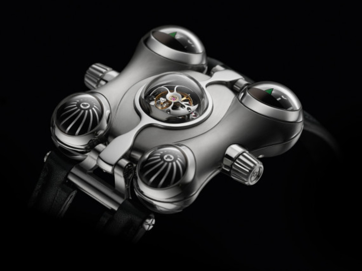 mb&f-hm6-space-pirate-watch-06