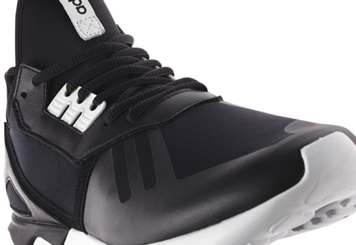 adidas Originals Tubular Runner - Fall/Winter 2014 - 14