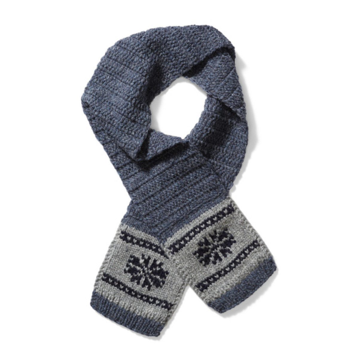 filson-fall-winter-2014-cowichan-knit-collection-10
