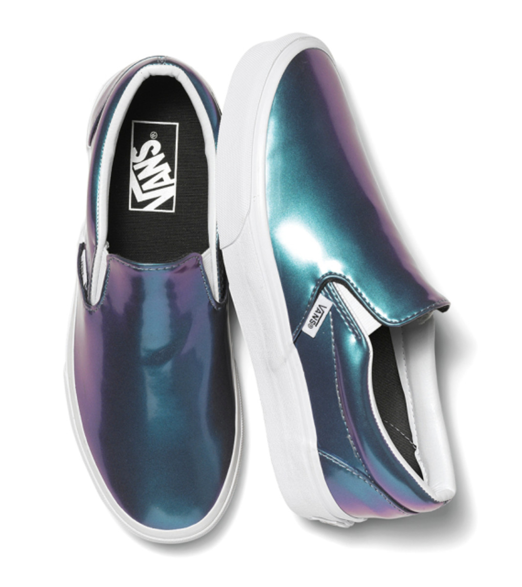 vans-womens-classic-slip-ons-holiday-2014-04