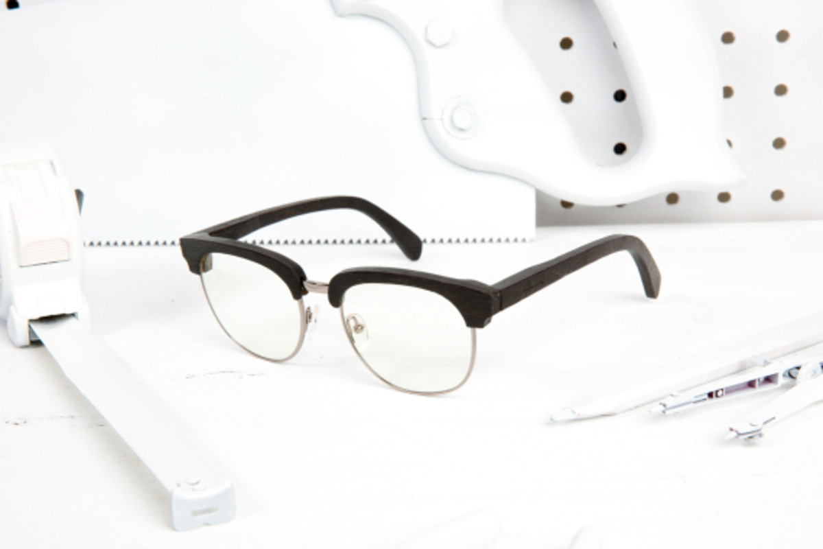 shwood-introduces-the-rx-collection-09