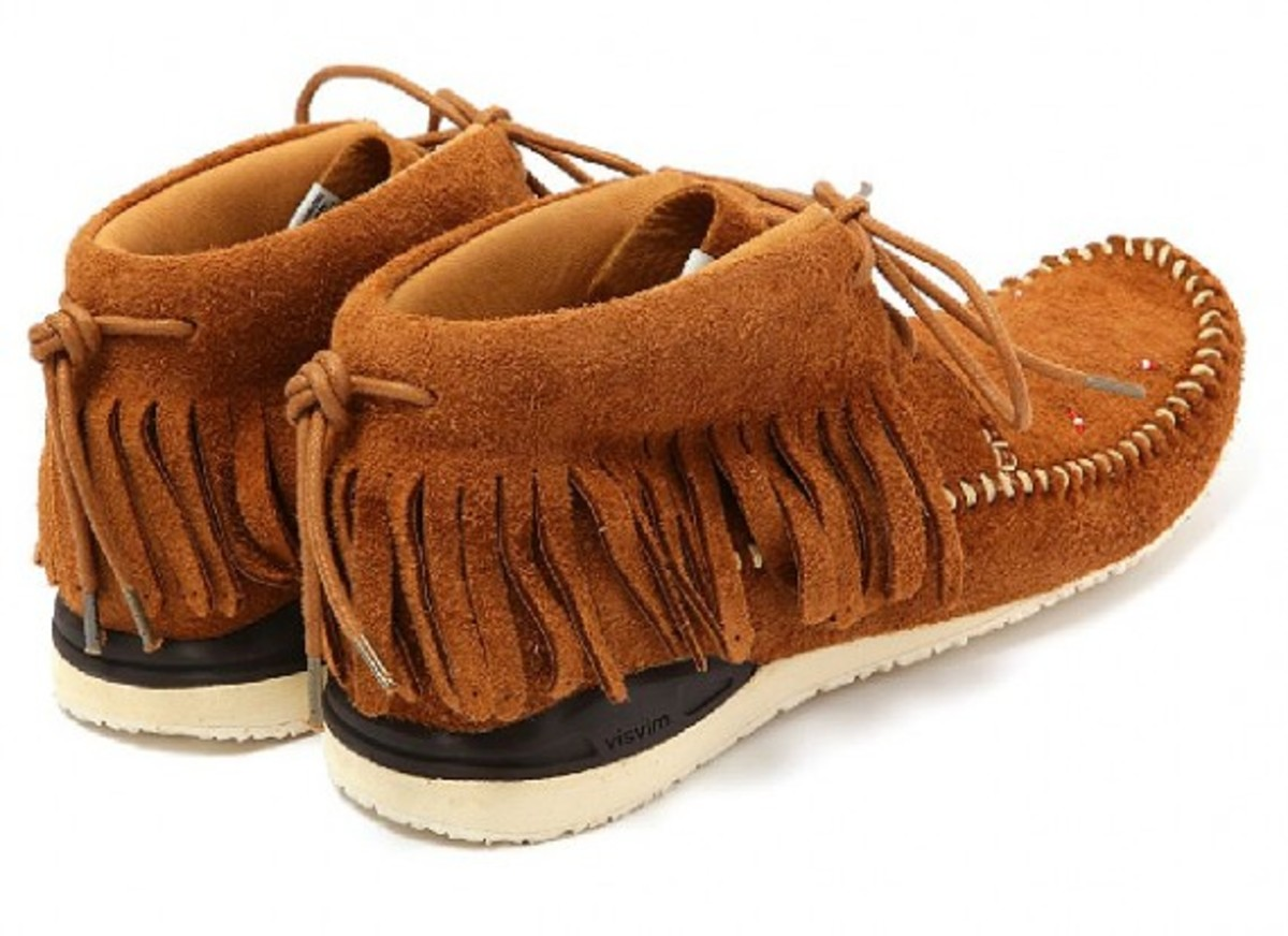 visvim-fbt-bear-foot-shaman-lt-brown-02