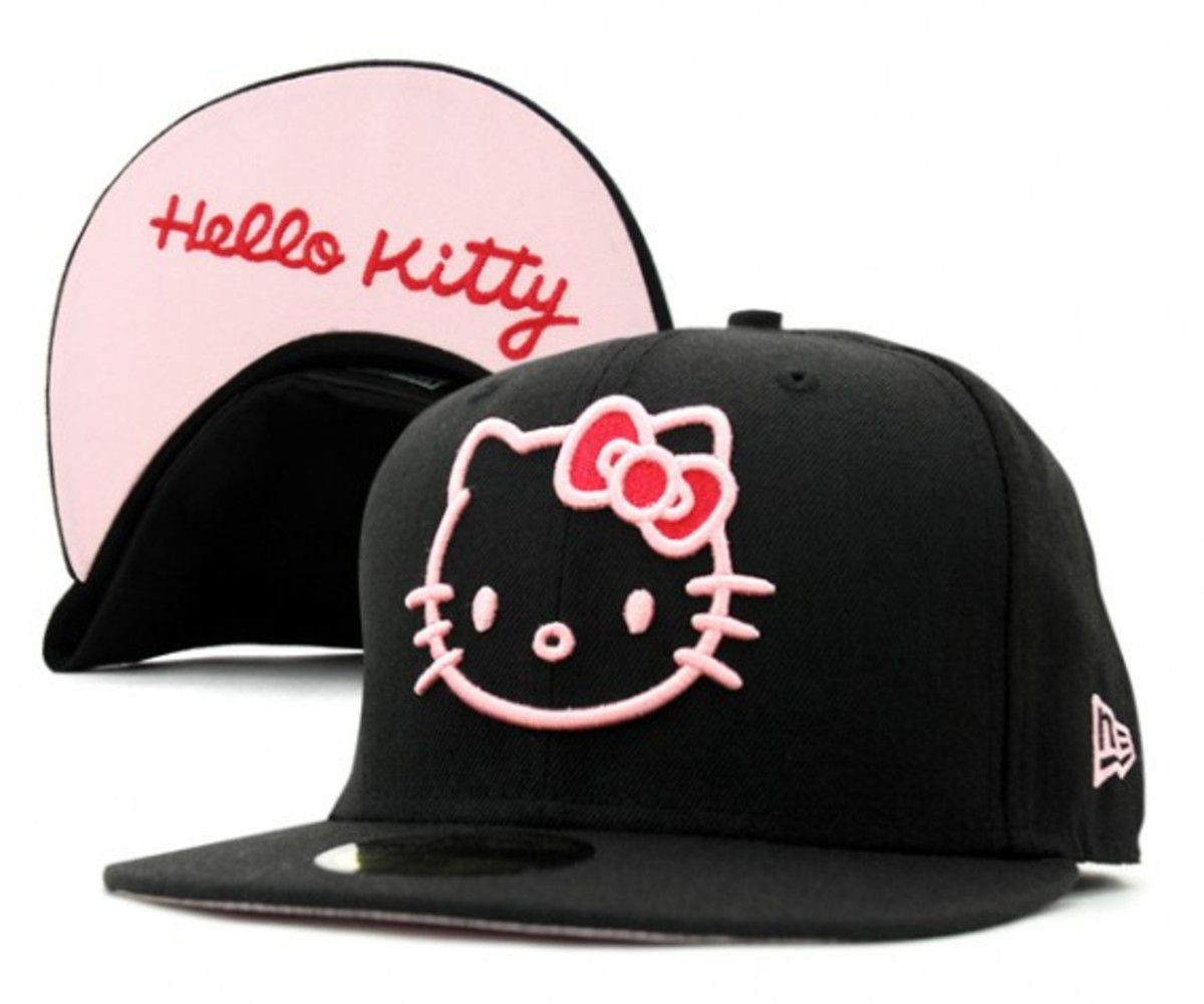 hello-kitty-x-on-spotz2