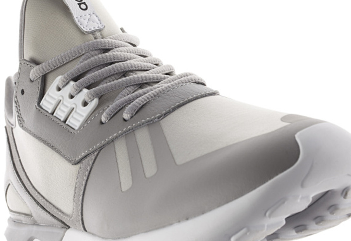 adidas Originals Tubular Runner - Fall/Winter 2014 - 21
