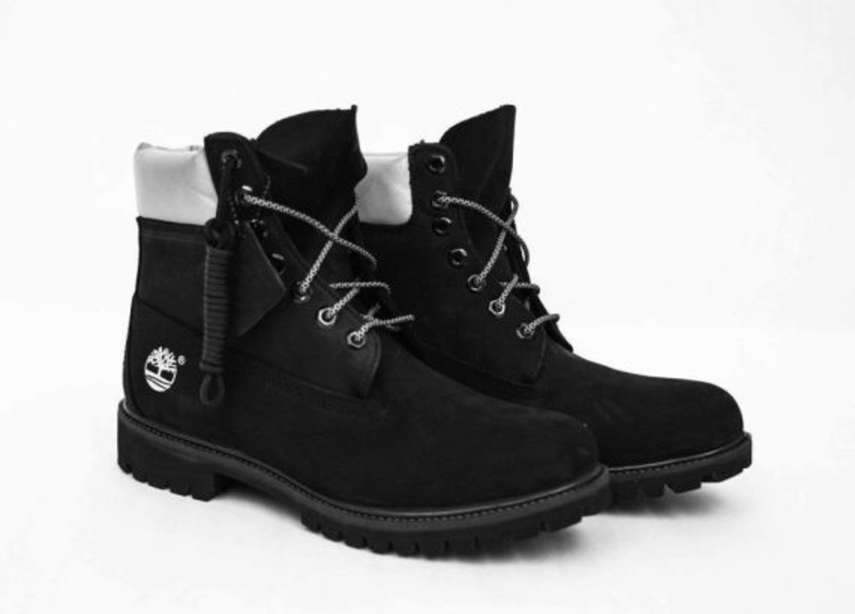 timberland-dtlr-6-inch-black-reflective-boot-01