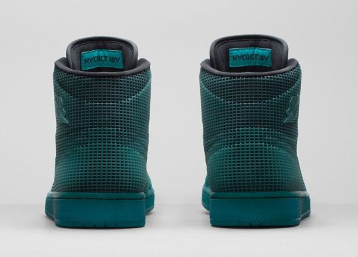 air-jordan-4lab1-tropical-teal-10