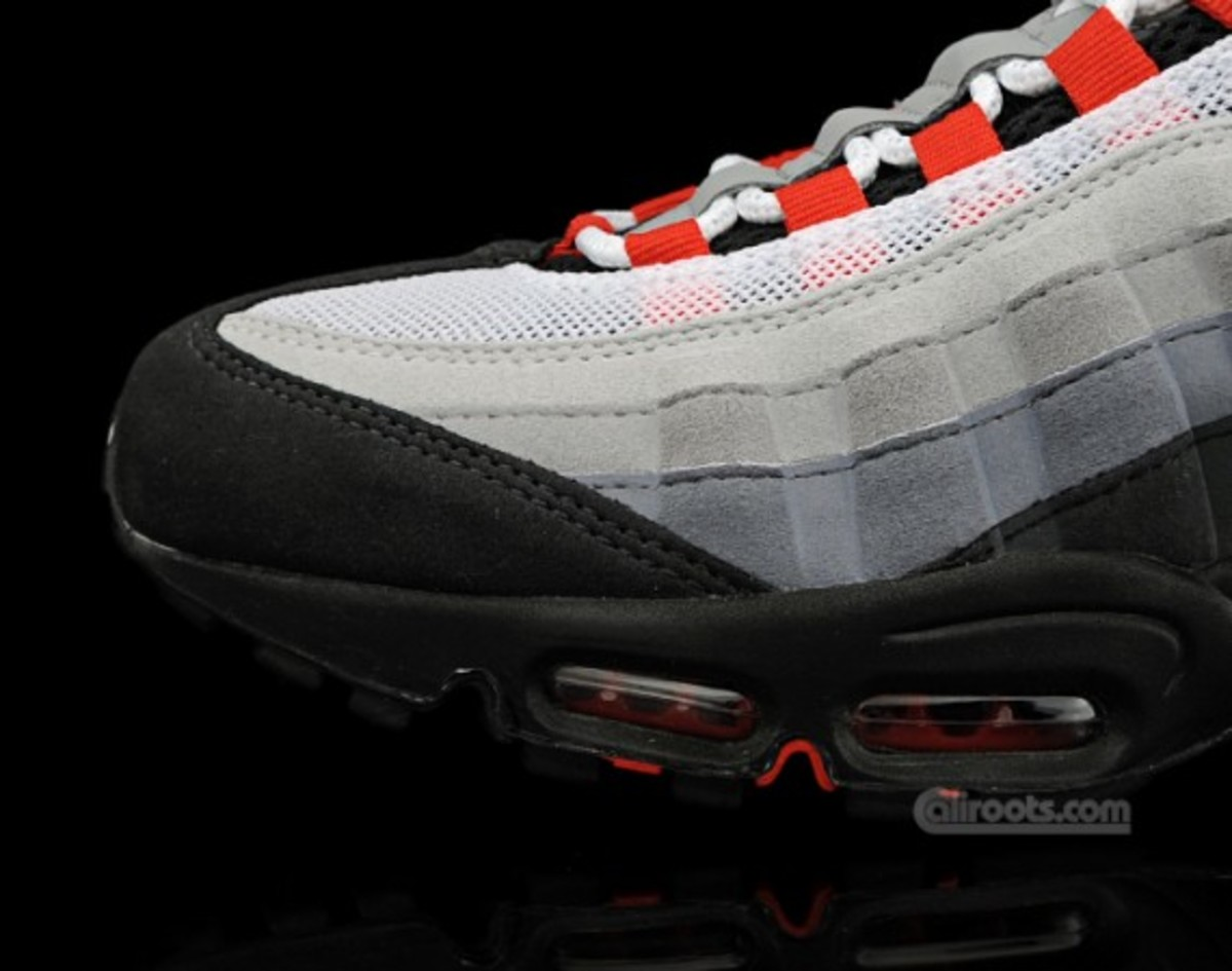 nike-air-max-95-am95-sport-red-609048-165-05