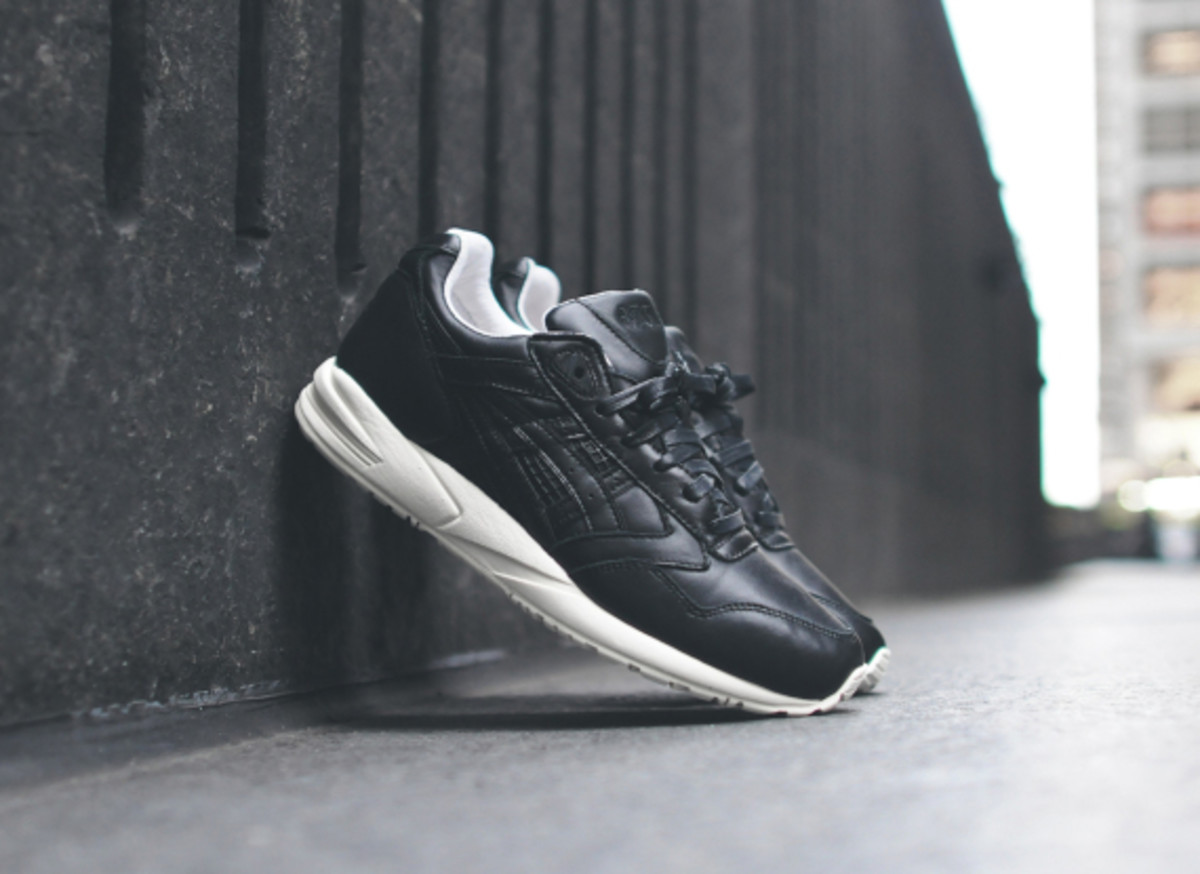 kith-asics-grand-opening-collection-02