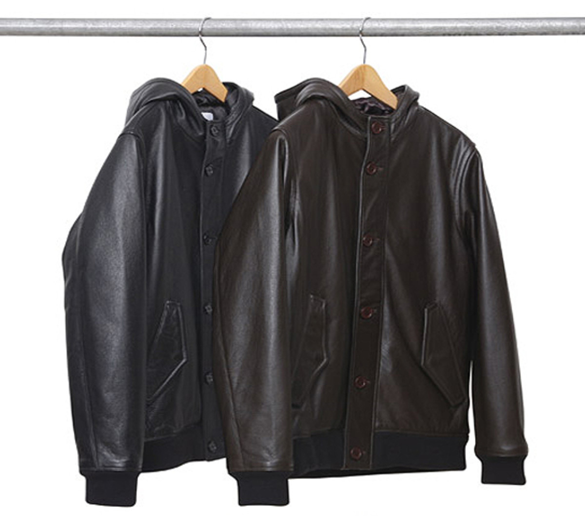 supreme-cold-weather-bomber-01