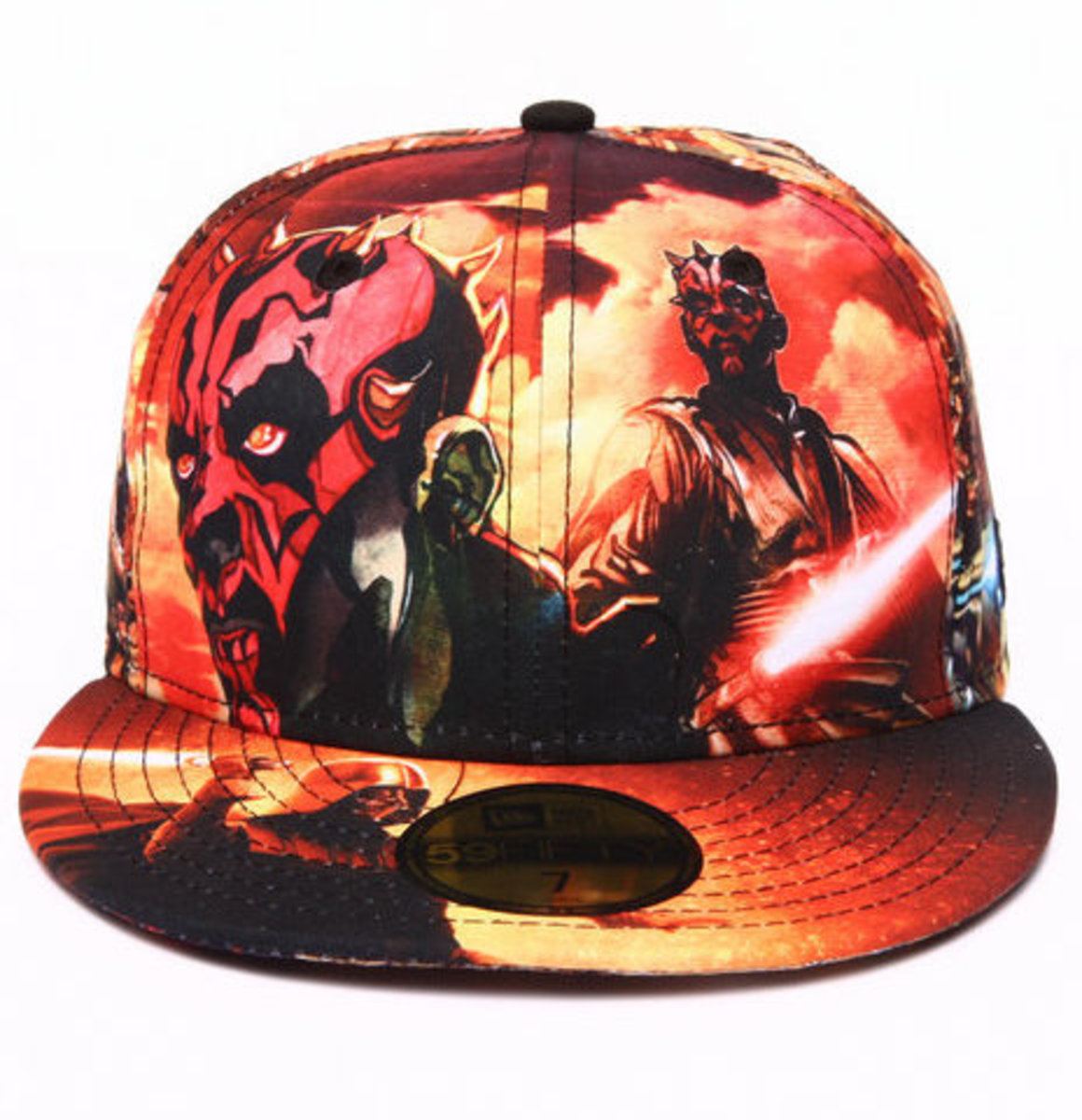 star-wars-new-era-galactic-all-over-fitted-01