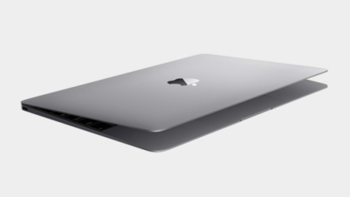apple-new-12-inch-retina-macbook-07