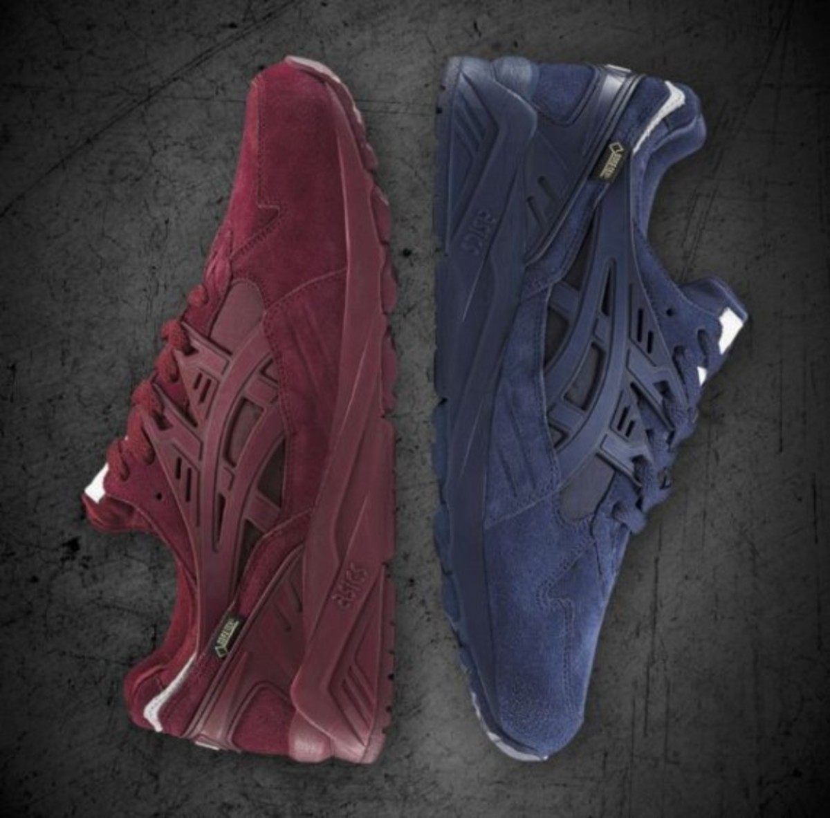 asics-fall-2015-footwear-collection-preview-05