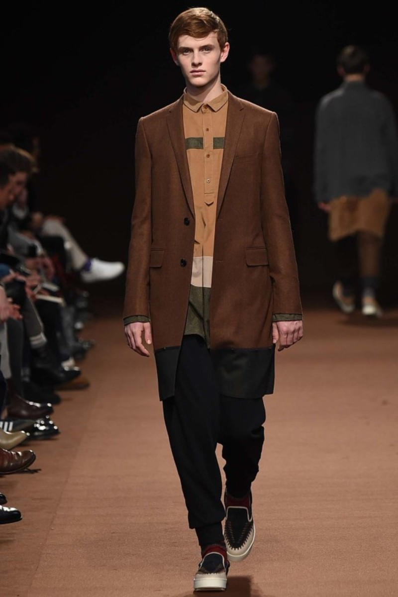 kolor-fall-winter-2015-collection-09