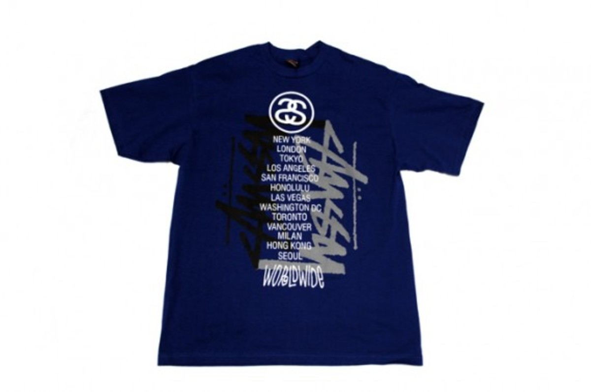 stussy-fall-2009-collection-graphic-t-shirts-3