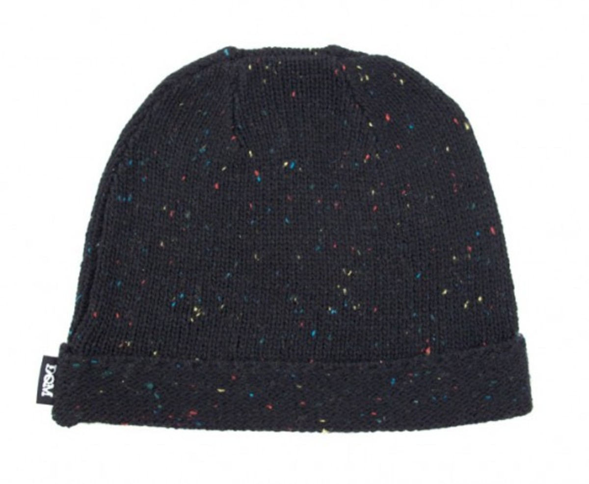 dqm-specklebeanies900web-1