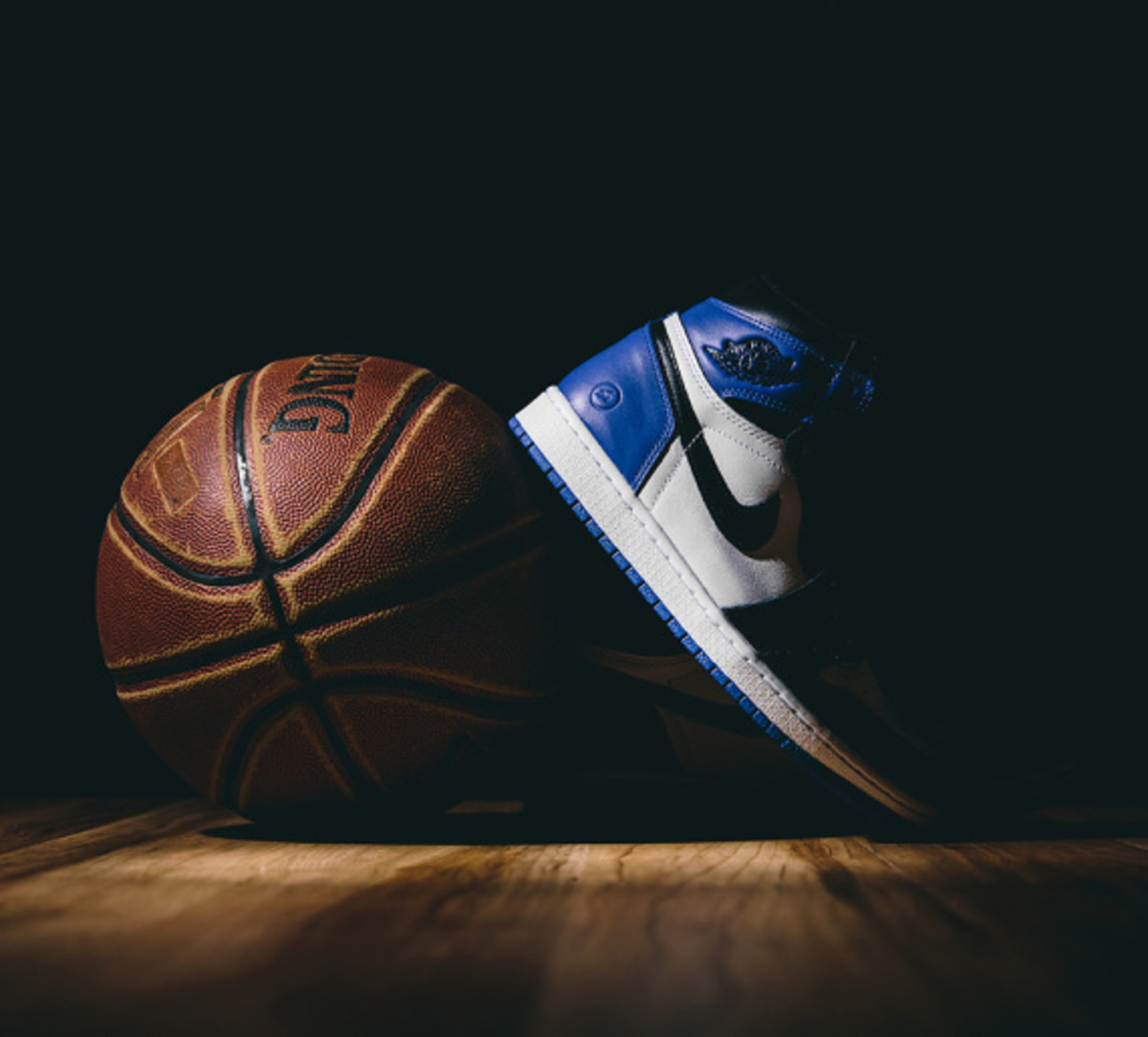 fragment design x Air Jordan 1 Retro High OG | Release Reminder - 0