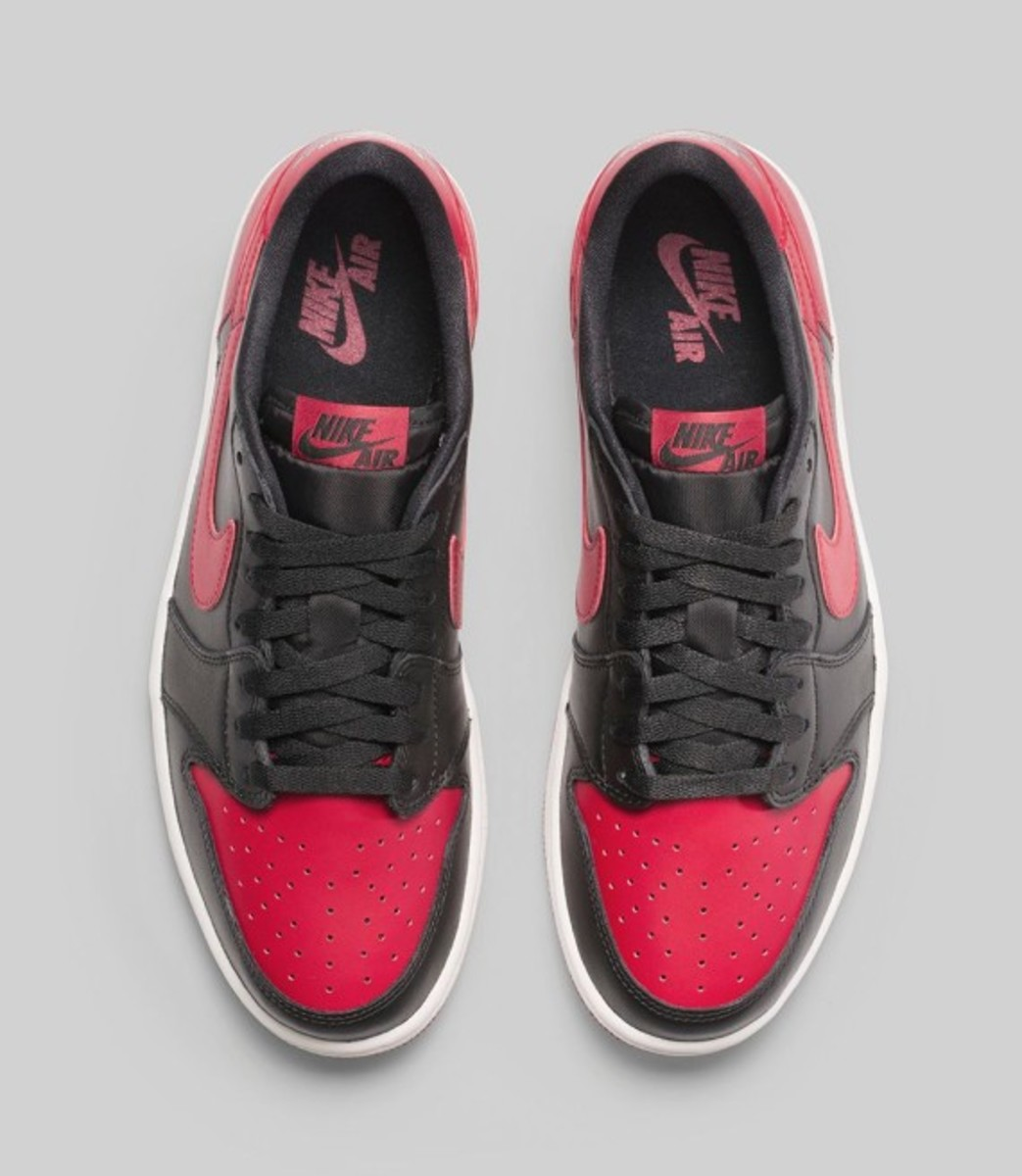 air-jordan-1-retro-low-og-03