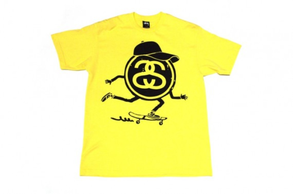 stussy-fall-2009-collection-graphic-t-shirts-7