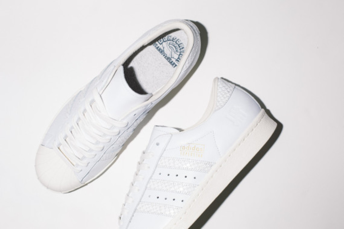 undefeated-adidas-consortium-superstar-10th-anniversary-04