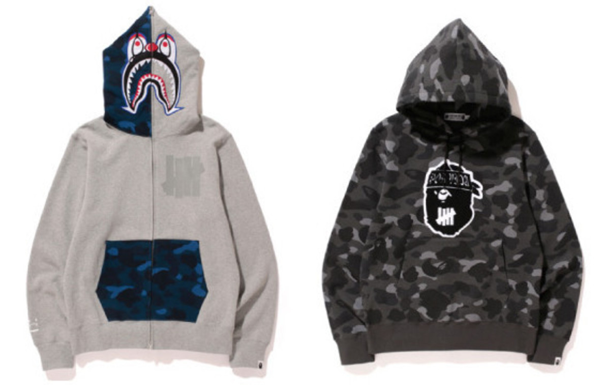 bape-undefeated-spring-summer-2015-collection-02
