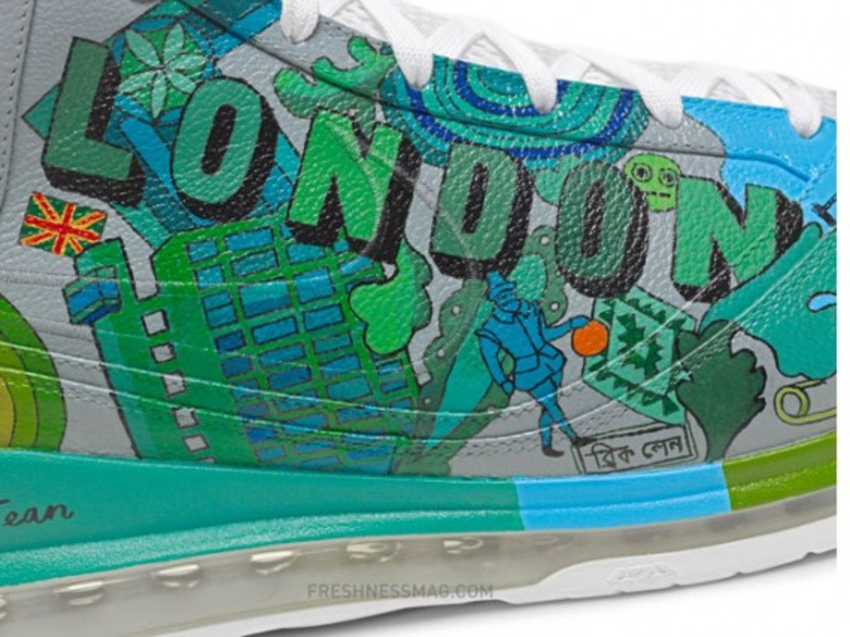 nike-air-max-lebron-vii-london-artist-06