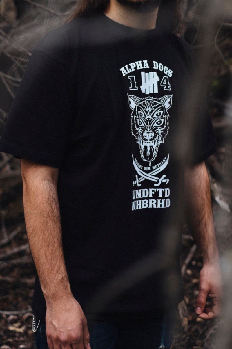 undefeated-neighborhood-alpha-dogs-collection-07