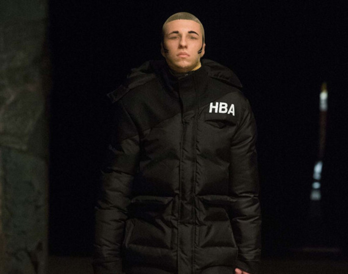 hood-by-air-fall-winter-2015-collection-00