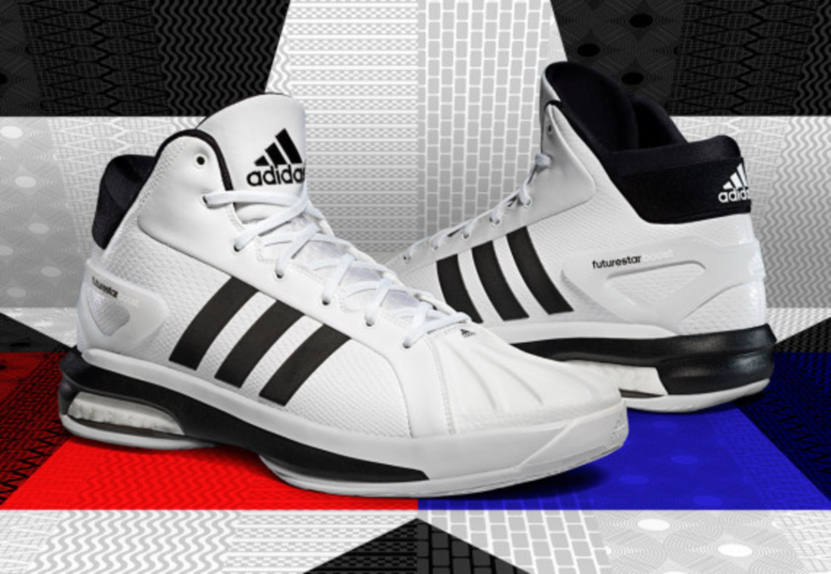 adidas-futurestar-boost-all-star-edition-04