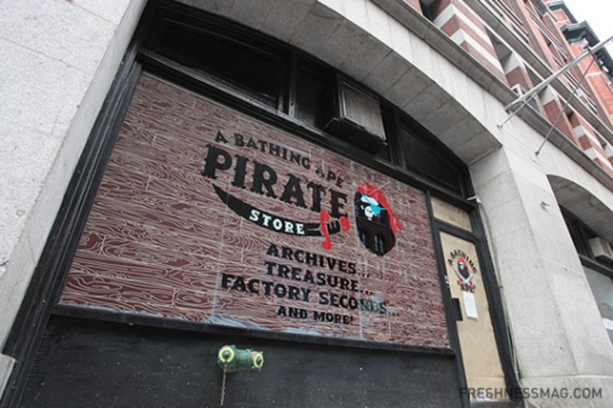 bape-pirate-store-nyc-opening-01