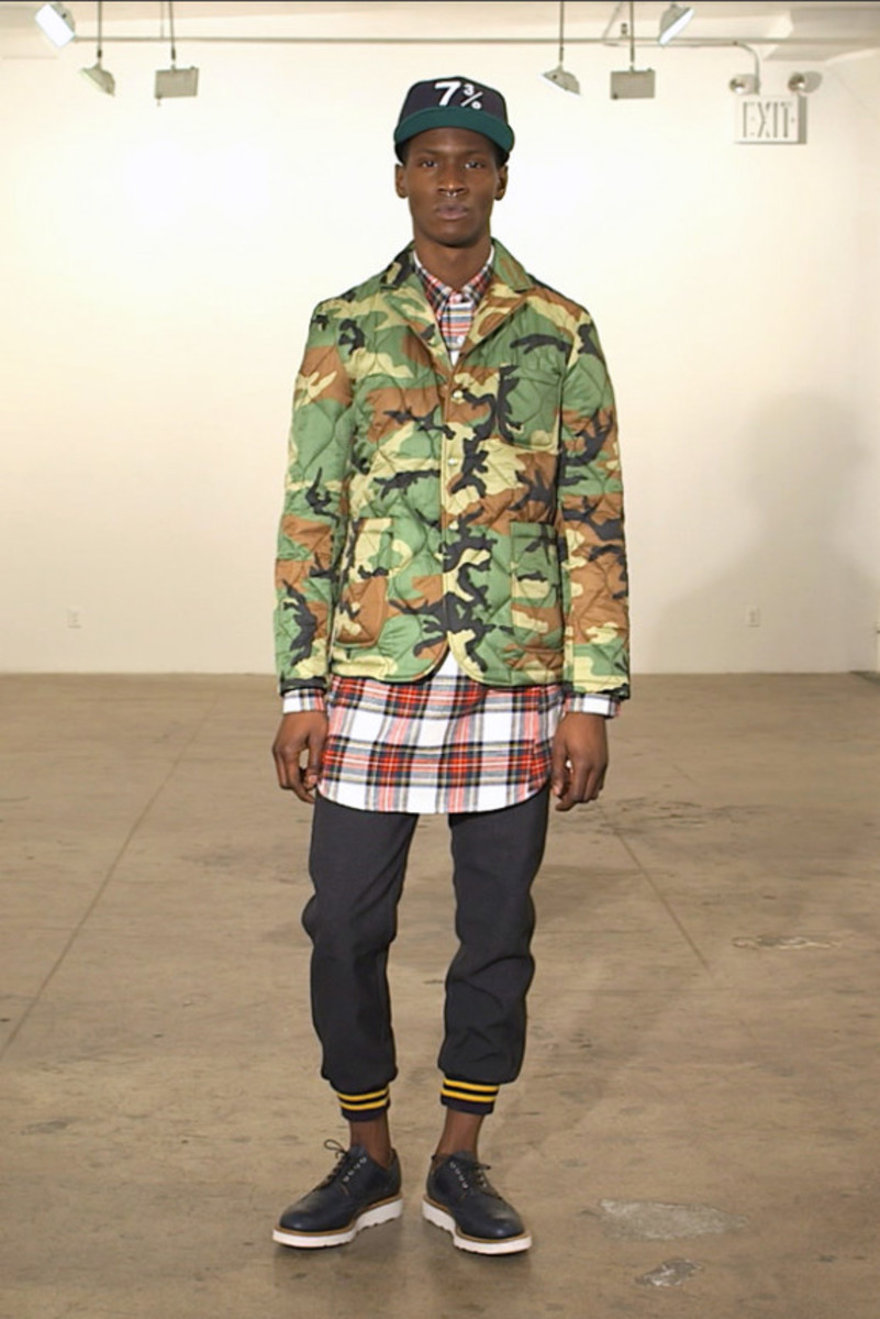 mark-mcnairy-fall-winter-2015-collection-21
