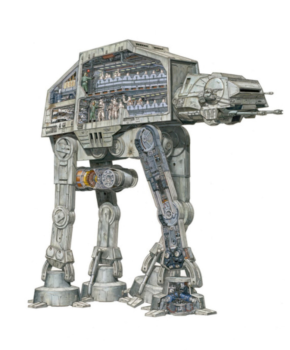 star-wars-vehicles-locations-cutaways-hans-jenssen-08