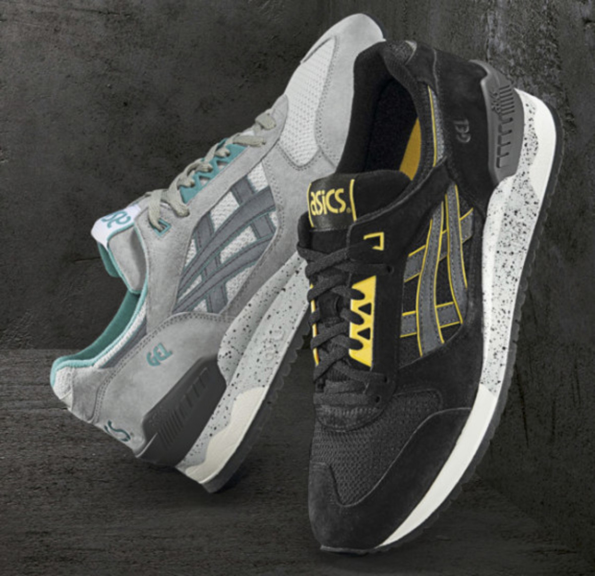 asics-fall-2015-footwear-collection-preview-02