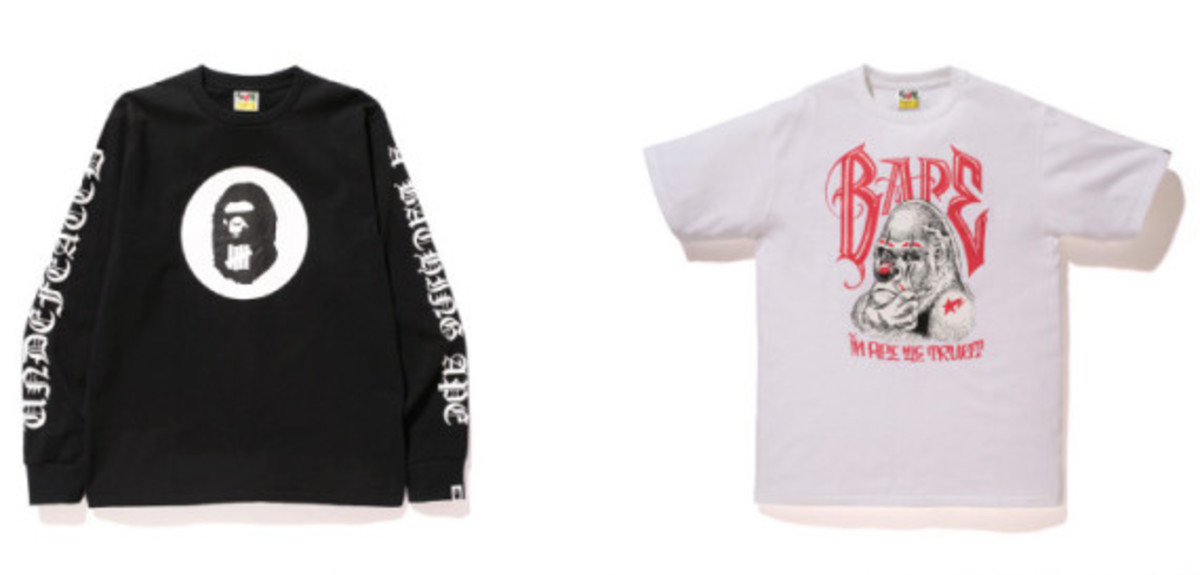 bape-undefeated-spring-summer-2015-collection-04
