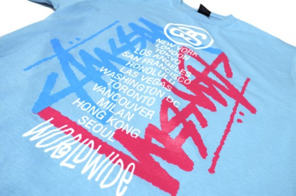 stussy-fall-2009-collection-graphic-t-shirts-1