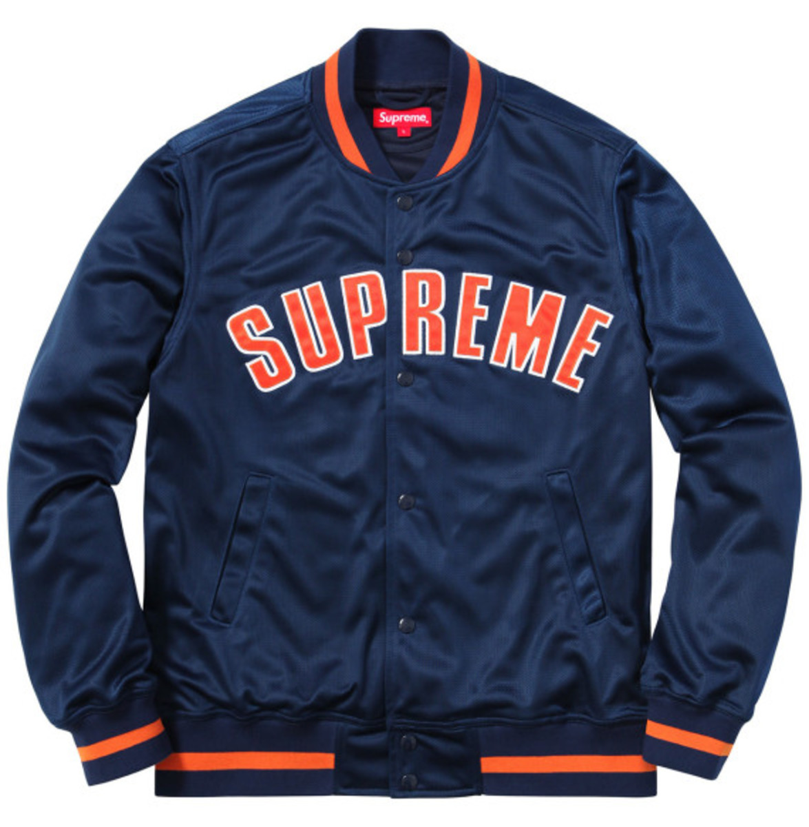 supreme-spring-summer-2015-outerwear-collection-16