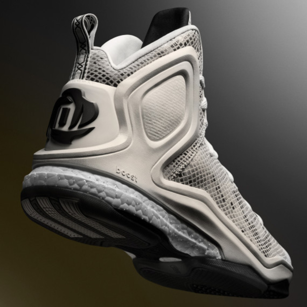 adidas-d-rose-5-boost-superstar-03