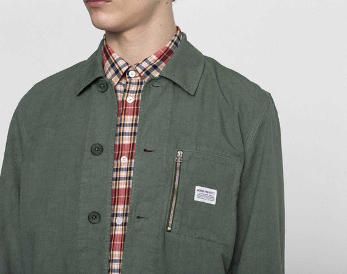 norse-projects-spring-summer-2015-lookbook-01