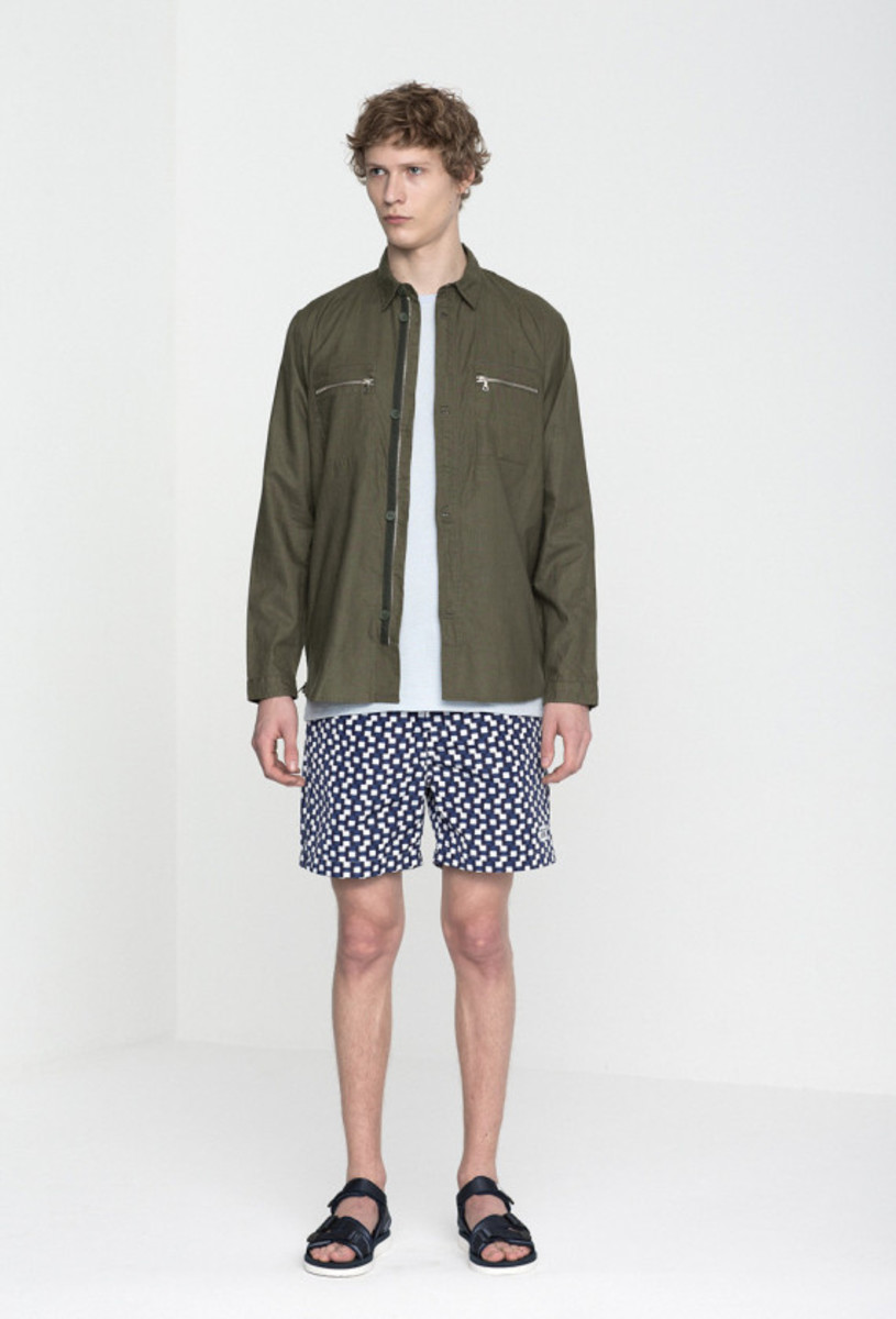 norse-projects-spring-summer-2015-lookbook-13