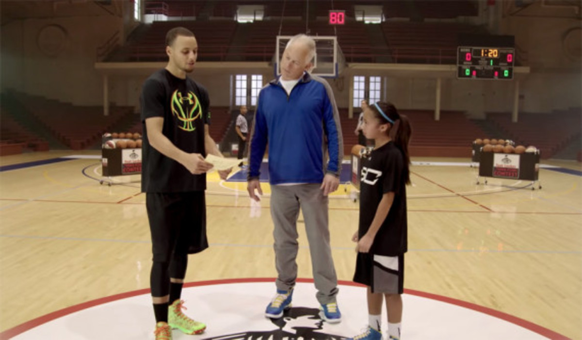foot-locker-under-armour-stephen-curry-the-redemption-01