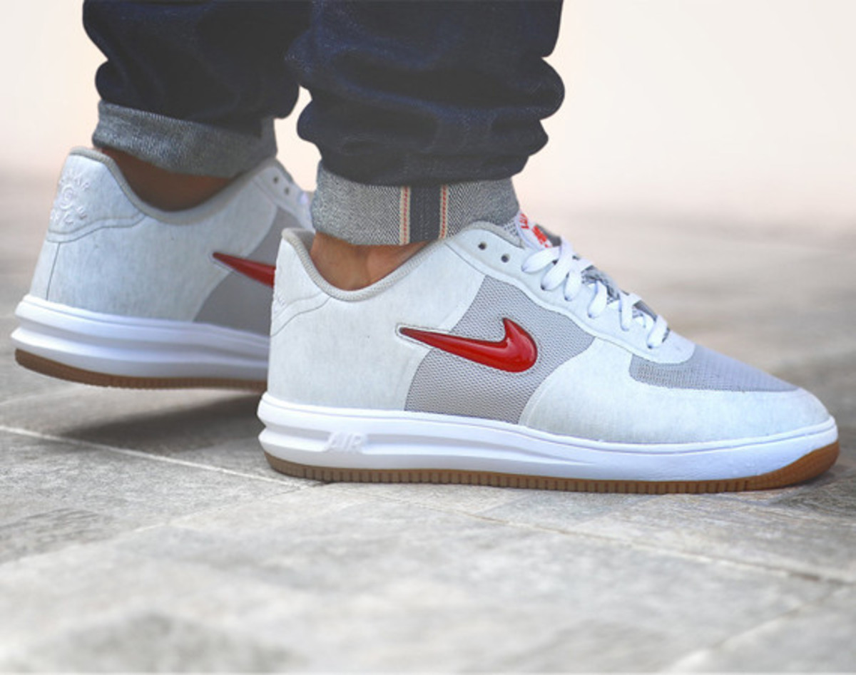 clot-nike-lunar-force-1-10th-anniversary-release-info-01