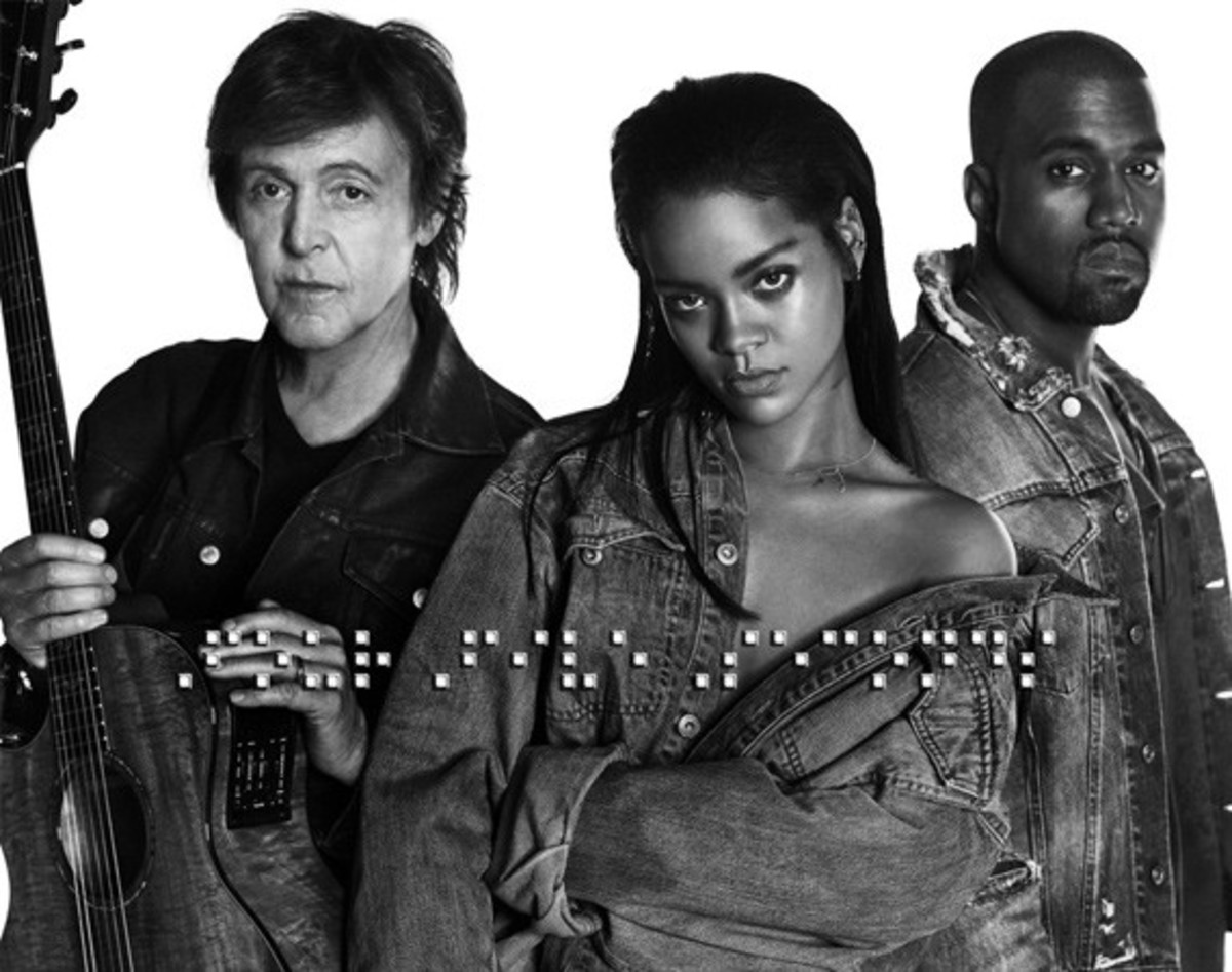 rihanna-kanye-west-paul-mccartney-fourfiveseconds-video-00